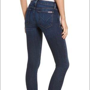 Denim - Hudson Krista Super Skinny Jeans